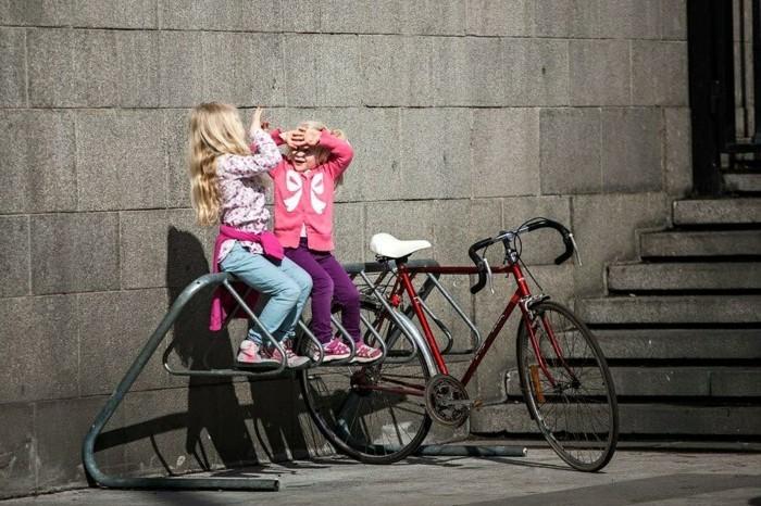 les-gens-de-la-rue-enfants-qui-jouent