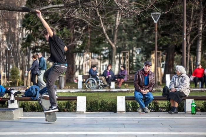 les-gens-de-la-rue-voyager-en-bulgarie-guide-bulgarie-