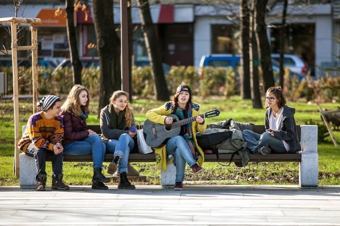 les-gens-sur-la-rue-bulgarie-voyage-tourisme-en-bulgarie