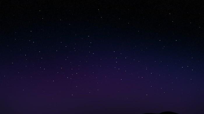 les-images-étoiles-carte-du-ciel-astrologie-superbe-idee