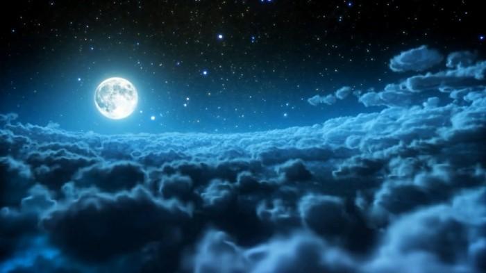 les-images-étoiles-carte-du-ciel-astrologie-superbe