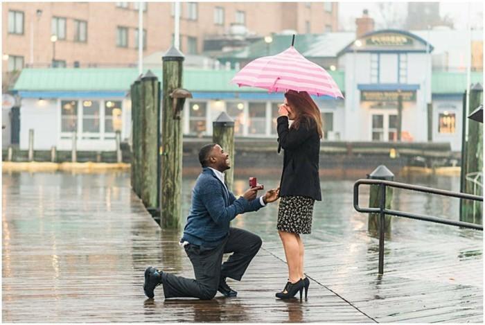 les-plus-belle-demandes-en-mariage-dire-oui-à-lui-à-la-plui