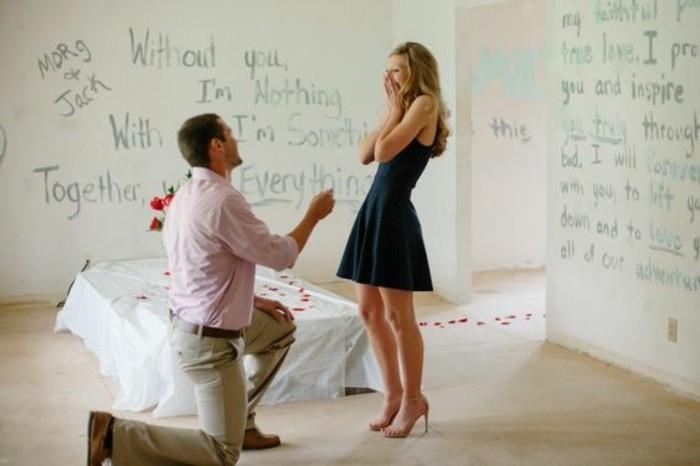 les-plus-belle-demandes-en-mariage-dire-oui-à-lui-chambre
