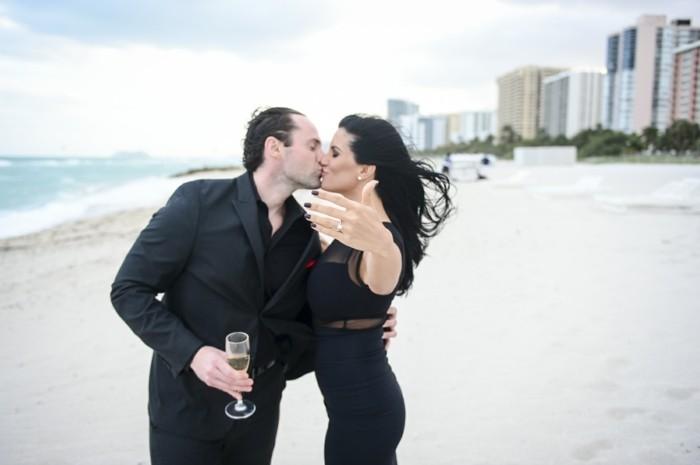 les-plus-belle-demandes-en-mariage-dire-oui-à-lui-cool