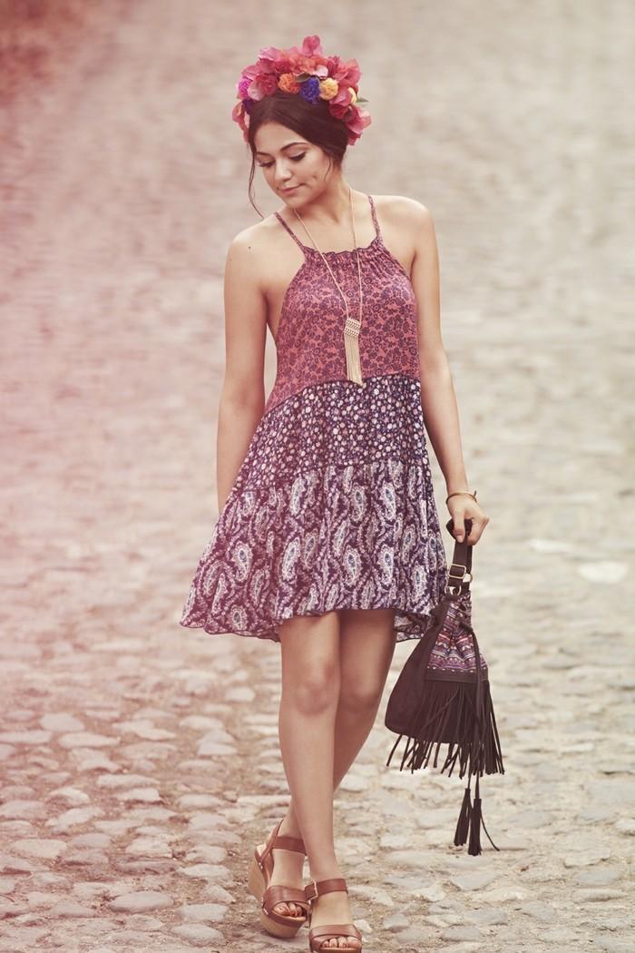 les-robes-de-plage-helline-robe-superbe-chic-de-plage-beth