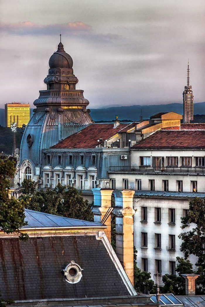 les-toits-de-sofia-visiter-sofia-que-visiter-en-bulgarie