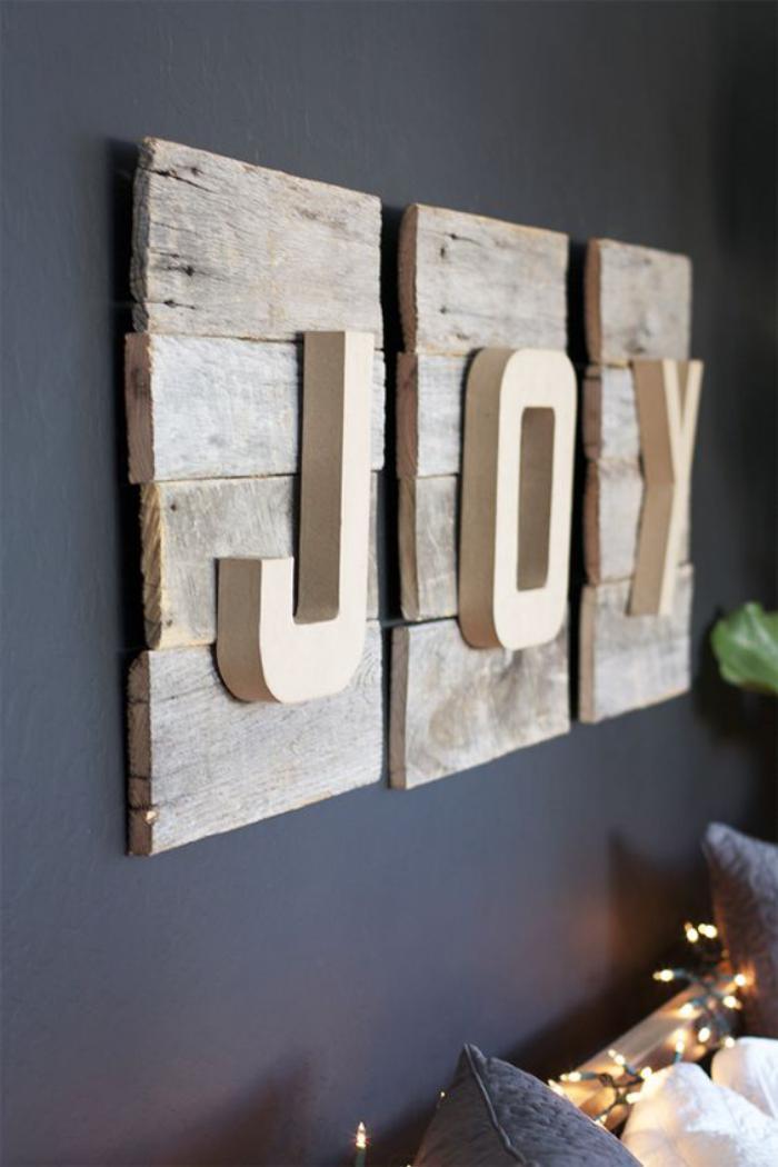 lettre-murale-comment-faire-la-meilleure-décoration-murale