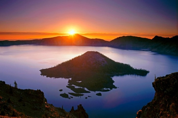levée-du-soleil-paysages-le-soleil-se-leve-original-beauté
