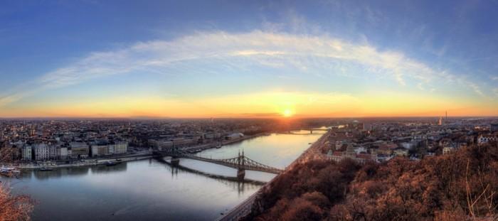 levée-du-soleil-paysages-le-soleil-se-leve-original-magnifique