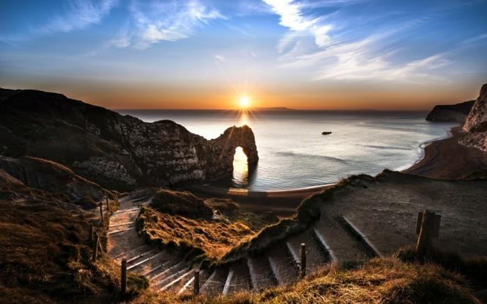 levée-du-soleil-paysages-le-soleil-se-leve-original-nature