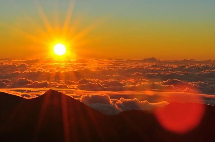levée-du-soleil-paysages-le-soleil-se-leve-original-soleil