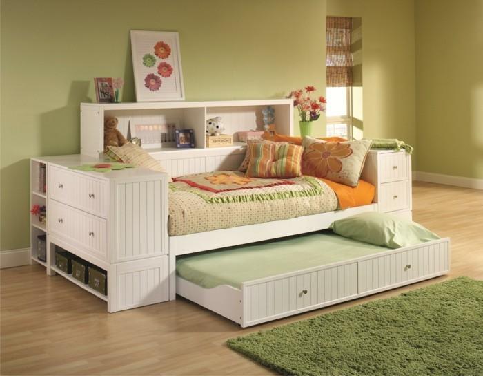 O trouver votre lit avec tiroir de rangement for Photo pour la chambre