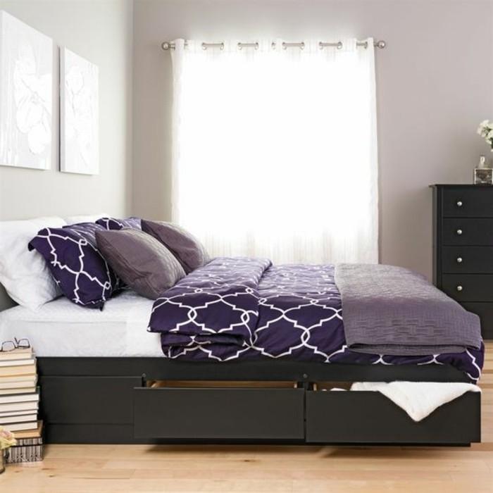 lit-tiroir-pout-la-chambre-a-couchet-lit-adulte-pas-cher-avec-tiroirs