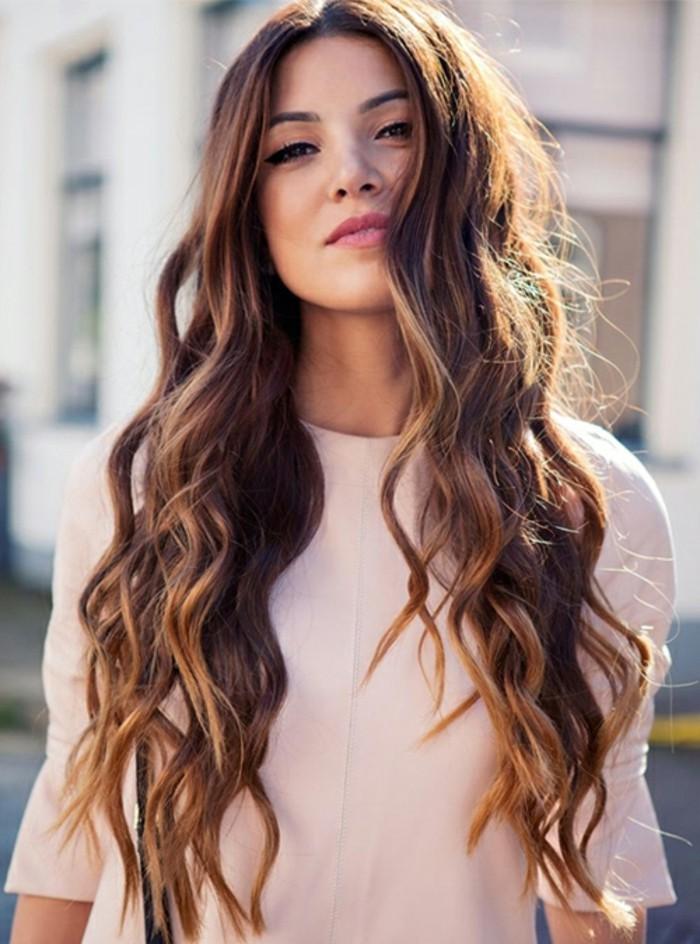 longue-coupe-long-cheveux-tendance-2016