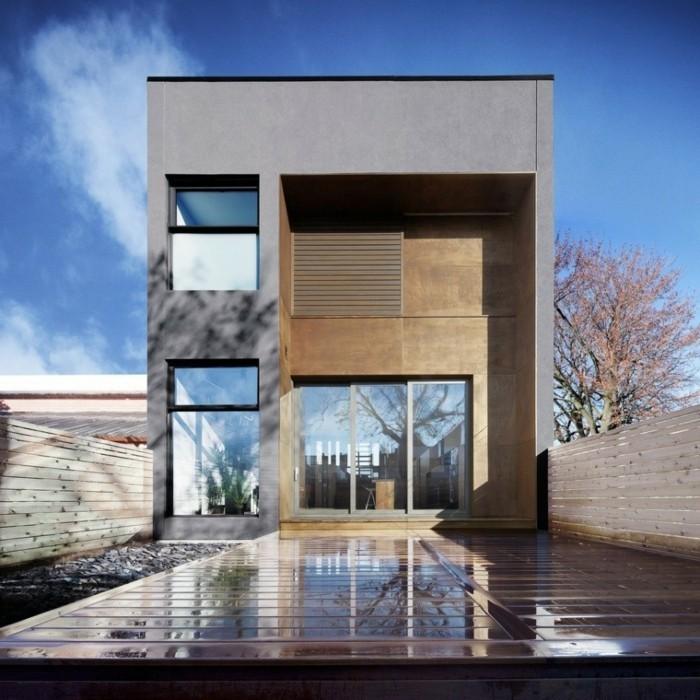 lumiere-du-jour-lampe-lumière-du-jour-image-belle-maison-moderne
