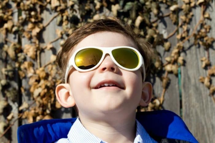 lunette-de-soleil-de-marque-belles-resized