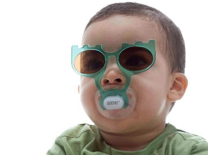 lunettes-de-soleil-solides-au-biberon-resized