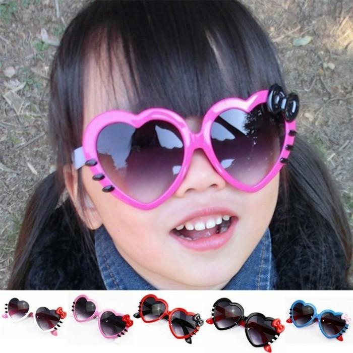 lunettes-de-soleil-solides-en-forme-de-coeur-Minnie-resized