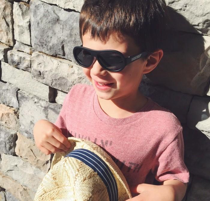 lunettes-soleil-enfant-beau-gosse-chou-resized