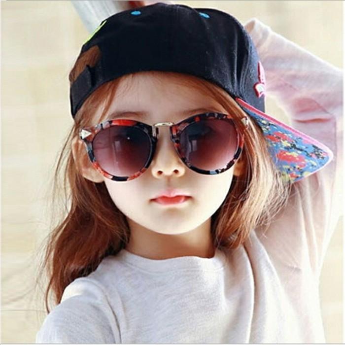 lunettes-soleil-enfant-chic-petite-princesse-resized