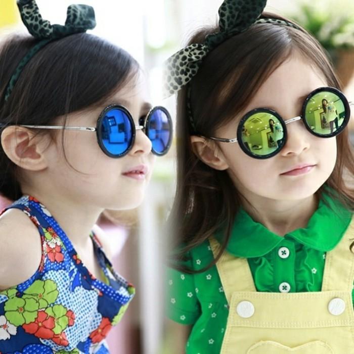 lunettes-soleil-enfant-deux-couleurs-rondes-fillettes-resized