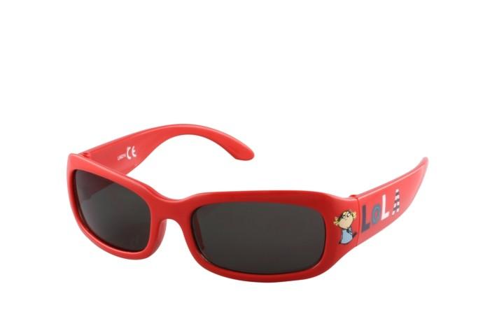 lunettes-soleil-enfant-en-rouge-avec-coccinelle-joyeuse-resized