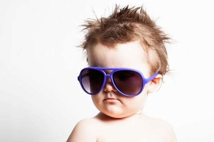 lunettes-soleil-enfant-grandes-petit-bebe-resized