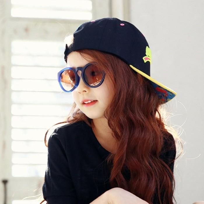 lunettes-soleil-enfant-le-bonheur-parfait-et-bonne-mine-resized