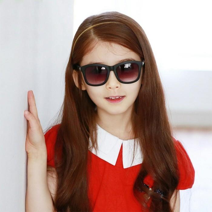lunettes-soleil-enfant-princesse-bon-chic-bon-genre-resized