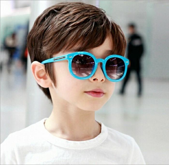 lunettes-soleil-enfant-ultra-brillance-resized