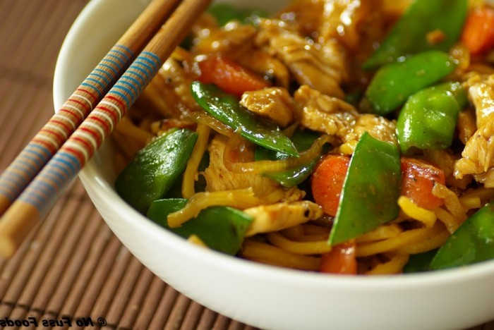 magasin-asiatique-plat-asiatique-nourriture-asiatique-recette-poulet-asiatique
