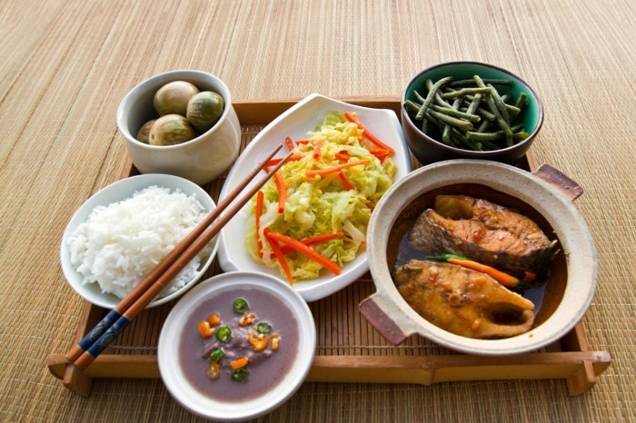 magasin-asiatique-recettes-asiatiques-nourriture-asiatique