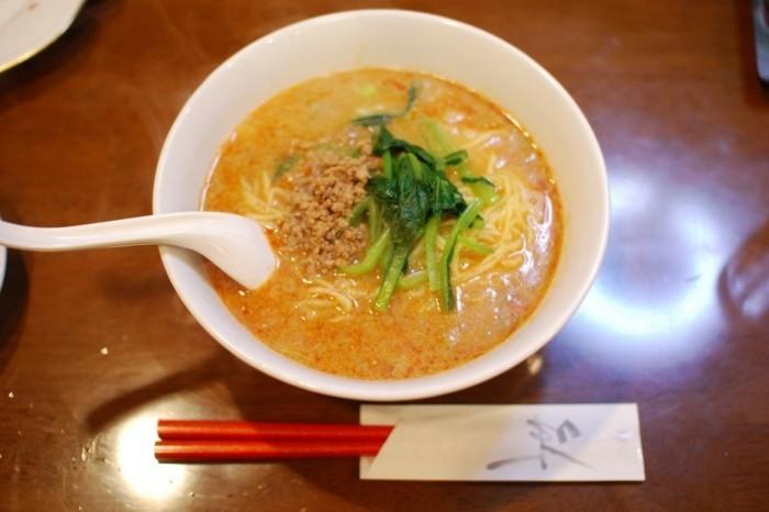 magasin-asiatique-recettes-chinoises-nourriture-asiatique