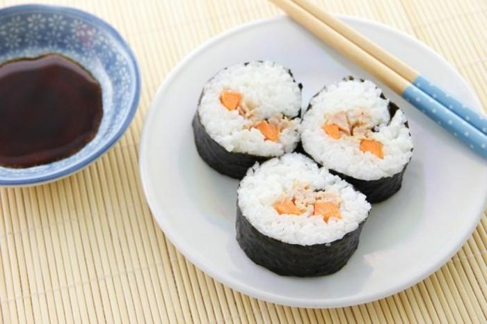 magasin-asiatique-recettes-chinoises-plat-asiatique