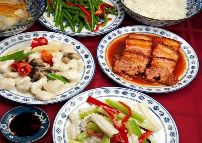 magasin-chinois-en-ligne-recette-chinoise-facile-nourriture-asiatique-