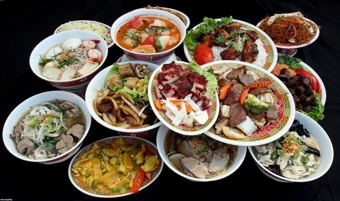 magasin-chinois-en-ligne-recette-chinoise-facile-nourriture-asiatique