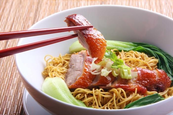 magasin-chinois-en-ligne-recette-chinoise-facile-produit-asiatique