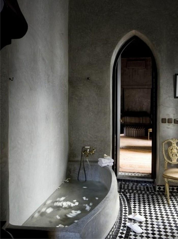 Meuble style colonial pas cher for Decoration maison objet