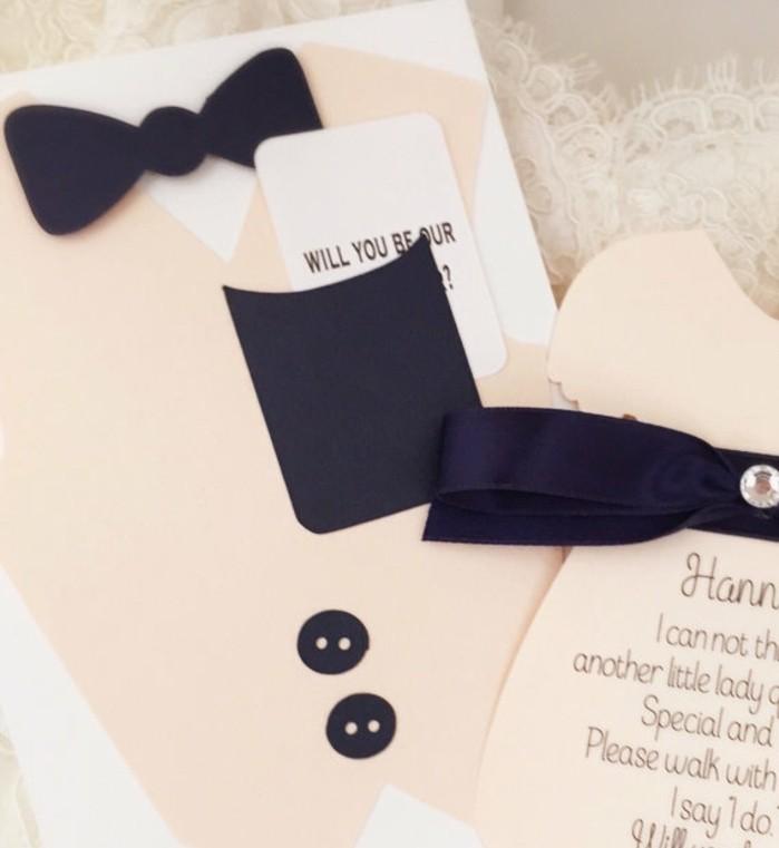 magnifique-cadeau-témoin-personnalisé-invitation