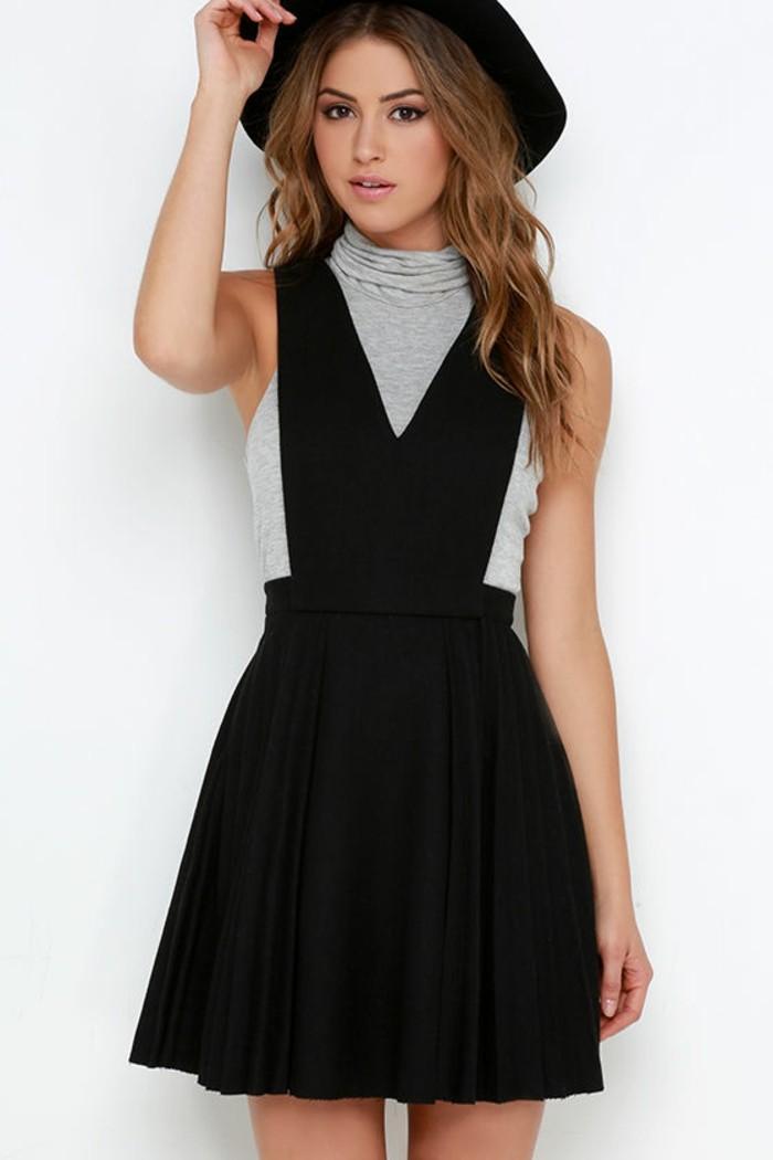 magnifique-combinaison-short-robes-zara-à-la-mode-on-aime