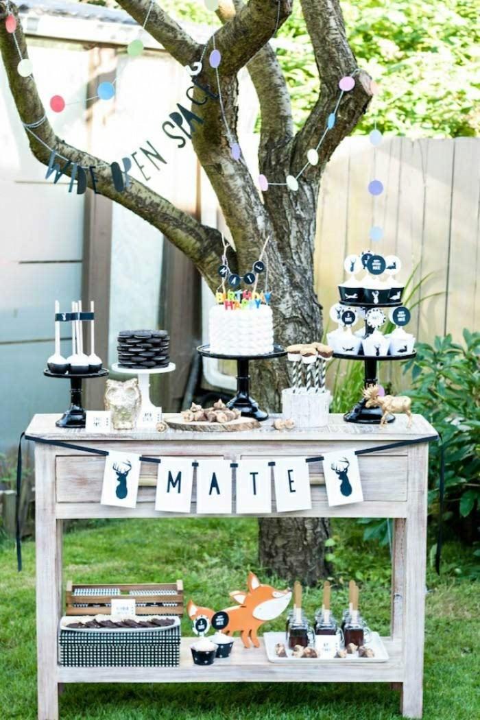 magnifique-décoration-anniversaire-deco-table-anniversaire-on-aime