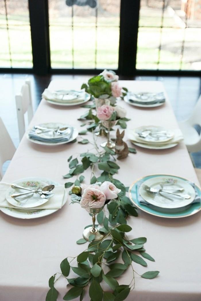 magnifique-décoration-anniversaire-deco-table-anniversaire-table