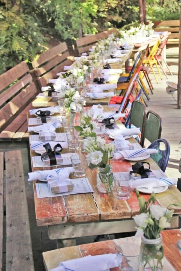 magnifique-décoration-anniversaire-deco-table-anniversaire