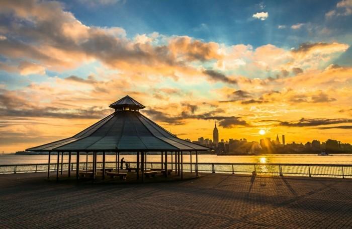 magnifique-photo-lever-de-soleil-heure-levé-du-soleil-beauté
