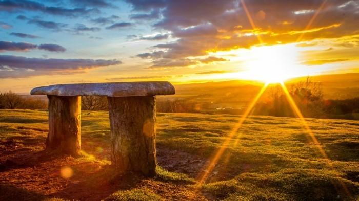 magnifique-photo-lever-de-soleil-heure-levé-du-soleil