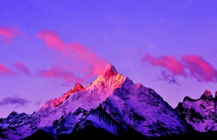 magnifique-photo-lever-de-soleil-heure-levé-du-soleil-mint