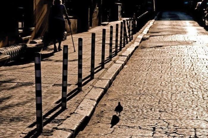 magnifique-photo-sofia-capitale-Europe-les-rues