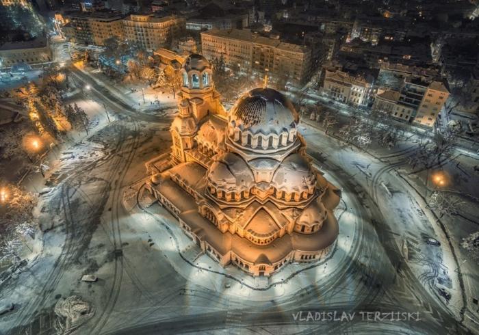 magnifique-photo-sofia-capitale-Europe-vladislav-terziiski