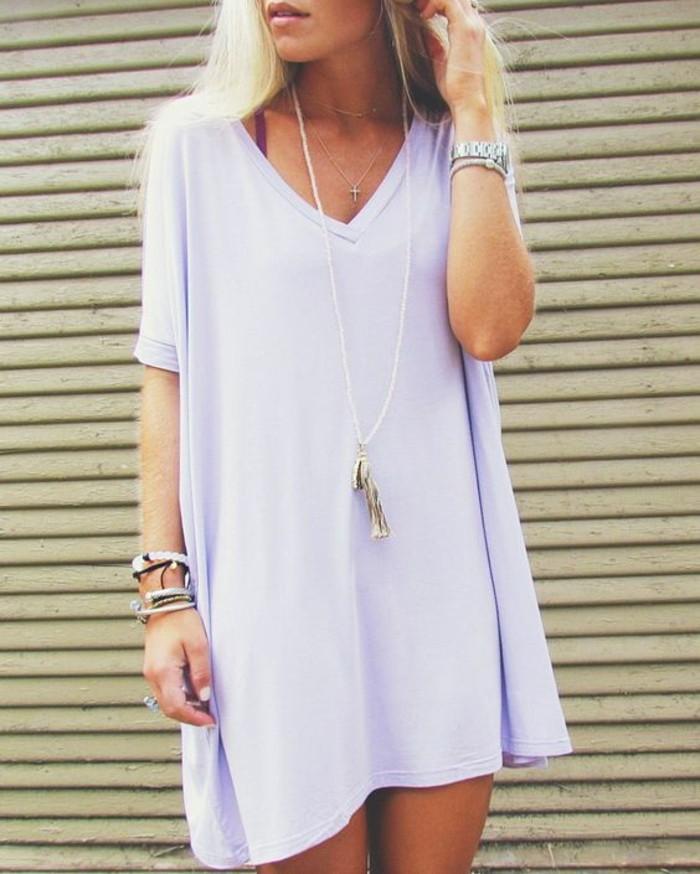 magnifique-robe-plage-grande-taille-tenu-de-plage-une-idée-cool-courte