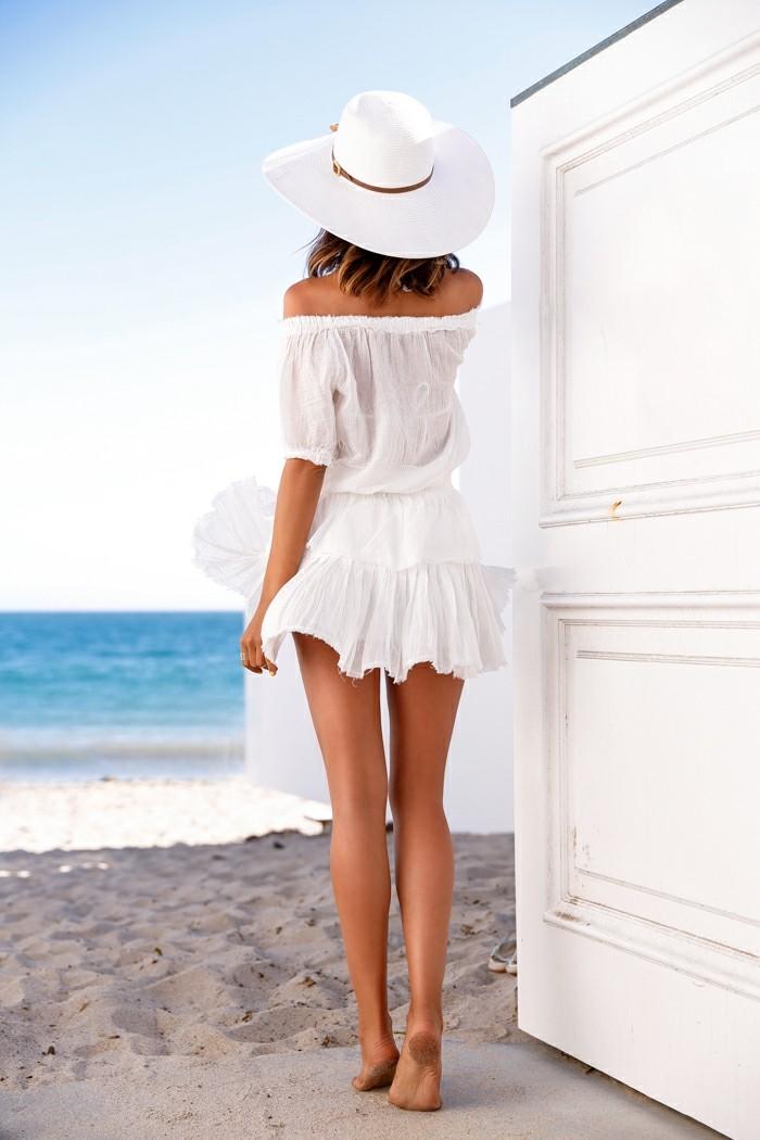 magnifique-robe-plage-grande-taille-tenu-de-plage-une-idée-cool-la-plage